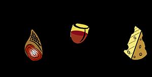 Logo-600-png